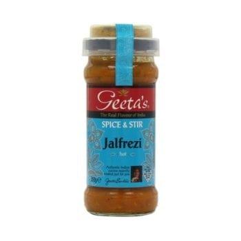 Geetas-Jalfrezi-autentikus-indiai-martas-fuszerrel-csipos