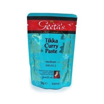 Geetas-Tikka-Curry-kremmartas-enyhen-csipos