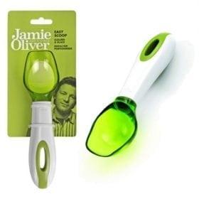 jamie-oliver-fagylaltos-kanal-zold