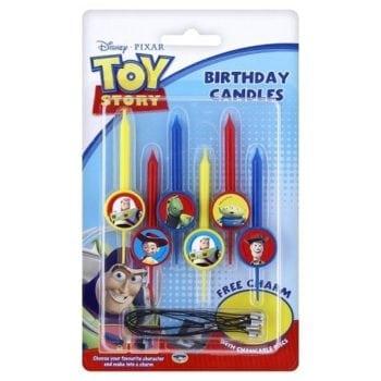 FI015646_Fiddes-Payne-Toy-Story-gyertya