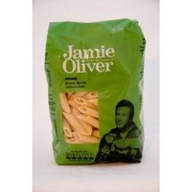 JOF82240_Jamie-Oliver-Olasz-Penne-500g