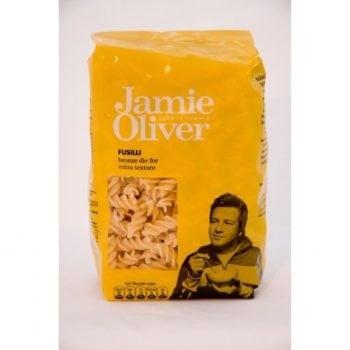 JOF82241_Jamie-Oliver-Olasz-Fusilli-500g