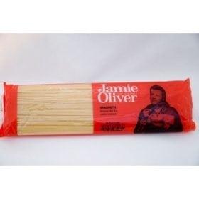 JOF82242_Jamie-Oliver-Olasz-Spagetti-500g