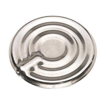 KC115126_kitchen-craft-langterelo-rozsdamentes-acel