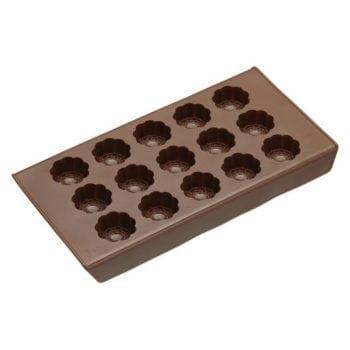 KC472298_csokolade-keszito-forma-virag-22-11-cm
