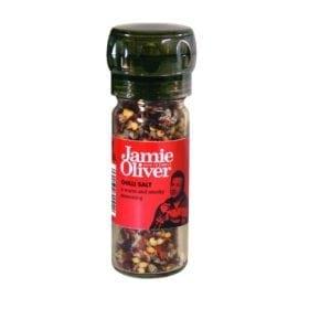 small-grinders-chilli-salt-2