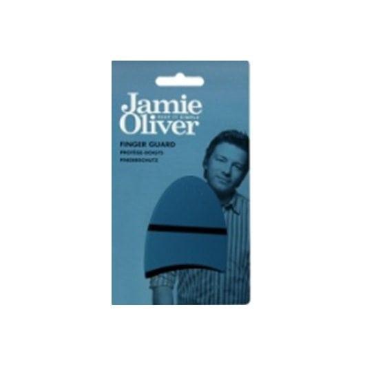 Kek Kolibri Jamie Olivera 91
