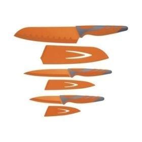 KC178121_kitchen-craft-3-reszes-szines-kes-szett-tokkal-narancssarga