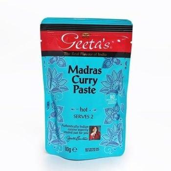 GE832076-Geetas-Madras-curry-kremmartas