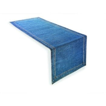 ME326581-Jamie-Oliver-farmer-asztali-futo