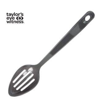 TAYLOR404022-Taylors-Eye-Witness-Bambusz-lyukacsos-szervirozo-kanal