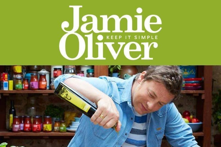 jamieoliver-740x493