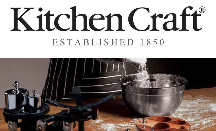 kitchencraft-740x450