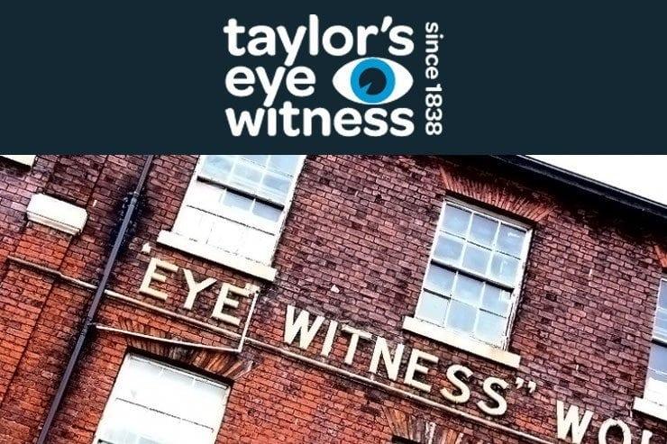tayloreyewitness-740x493