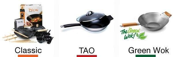 ken-hom-wok-kollekcio