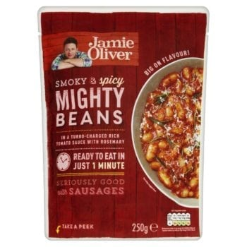 mighty-beans
