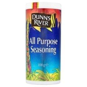 all-purpose