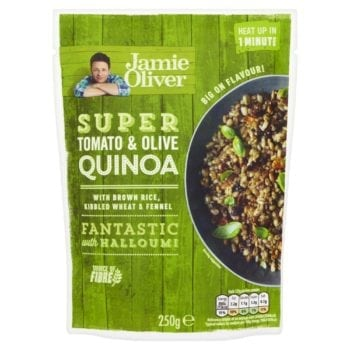super-tomato-and-olive-quinoa