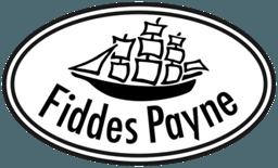 Fiddes Payne